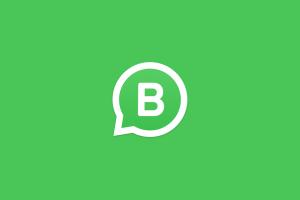 WhatsApp Business: O WhatsApp para negócios!