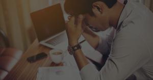 Como está a saúde financeira do seu consultório?