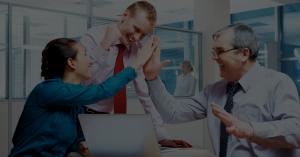 6 passos para vender mais e melhor em 2019